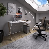 Detail Home Office Furniture