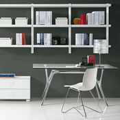 Sienna Home Office Furniture