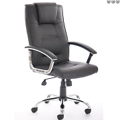 Office Chair Thames