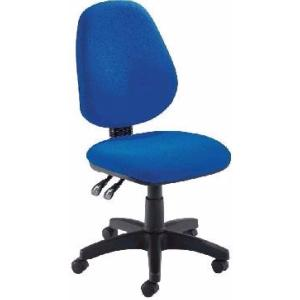 Office Chair Canterbury