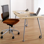 Clio Office Furniture