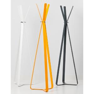 Coat Stand Cool