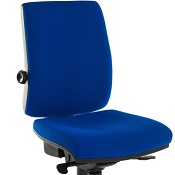 Ergonomic Chair T24P