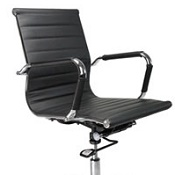 Office Chair 003 Black