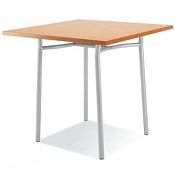 Table Cappacino Small