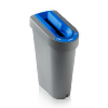 Recycling Bin Stream Lid Insert