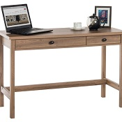Home Office Desk Ideal Five
