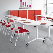 Training/Conference/Meeting Room/Leisure Furniture