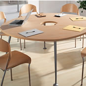 Meet Office Furniture OV