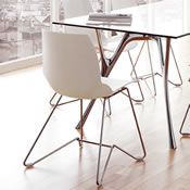 Chairs For Cafe, Office And Home