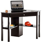 Home Office Desk Ideal Eleven