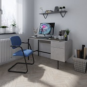 Home Office Desk Roma