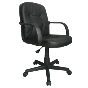 Office Chair 25 black