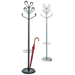 Hook Hat and Coat Stand  6