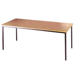 Meeting Table Rectangular FIX14