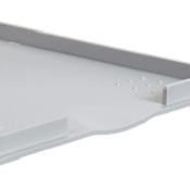 Tray Shelf Duo 30