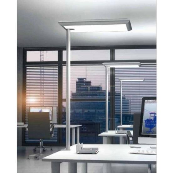 Office Room Lighter Office Uplighters Office Lights