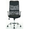 Mesh Office Chair Ventura