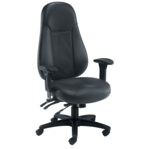 Office Chair  Chapter