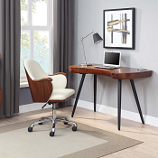 Home Office Furniture Connected