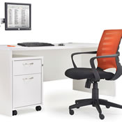 Office Furniture M25