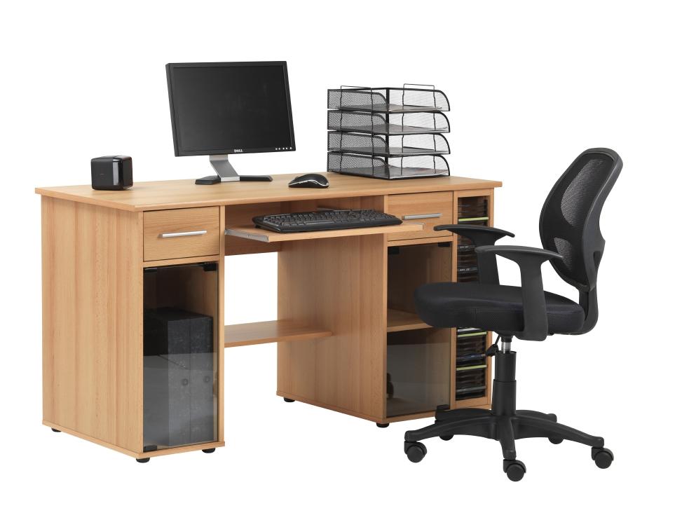 beech computer desks computer desks uk office design