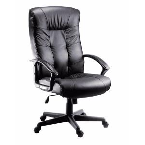 Office Chair Stirling