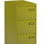 Filing Cabinet Q 4 Drawer