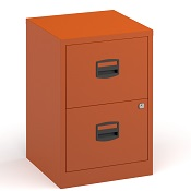 Home Office Filing Cabinet Home Office Q2