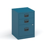 Home Office Filing Cabinet Home Office Q3