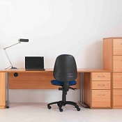 Office Furniture Delite NEXT DAY