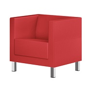 Single Seater Easy Chair Cool