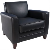 Stirling Reception Arm Chair