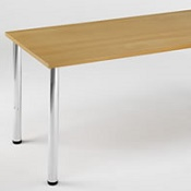 Flexible Meeting Table LA1