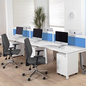 Office Furniture Easy NEXT DAY