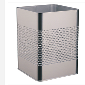 Office Waste Bin D21