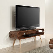TV Stand Arc