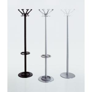 Hat and coat stand 85