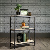 Computer Shelving Industrial 2 Or 4 Shelf Charter Oak