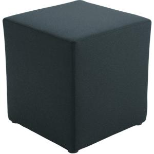 Pop Reception Square Stool