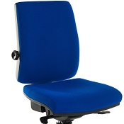 Ergonomic Chair T24PP