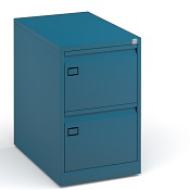 Top Range Executive Filing Cabinets