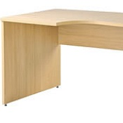 Office Ergonomic Desk  EC1380L
