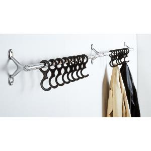 Coat Rail Extension 54