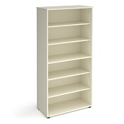Home Office Bookcase Universe 5 Shelves