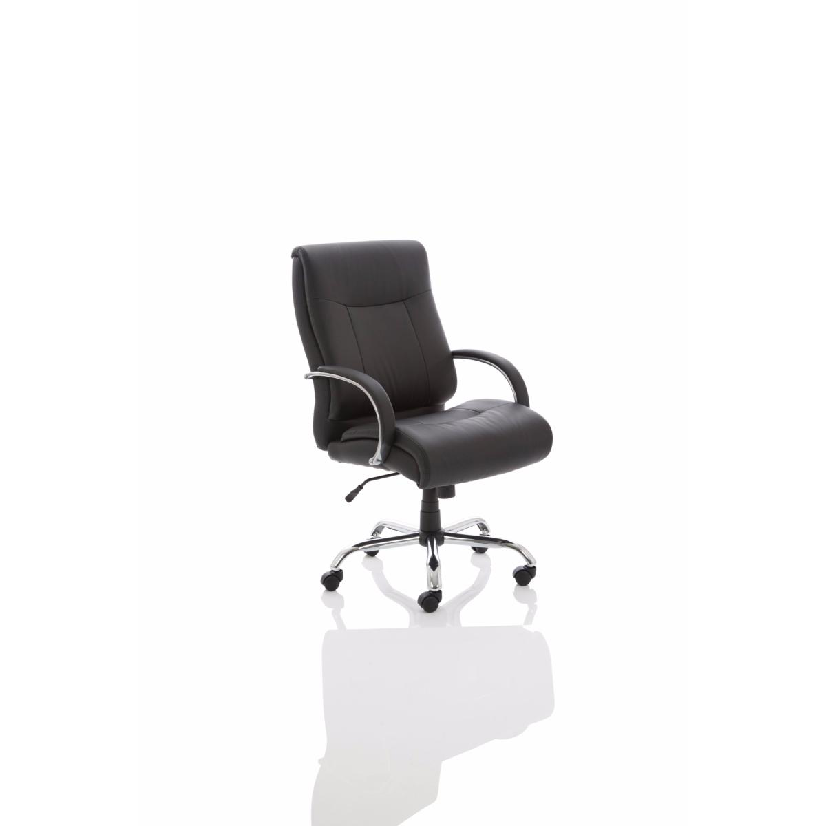 Heavy Duty Office Chair 24 Hour Rated 32 Stone Rated Chair