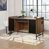 Regents Home Office Desk