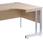 Office Desk Spring Ergonomic E14R